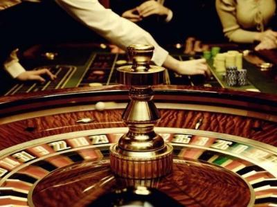 Beliebteste Spiele Im Casino